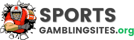 Sports Gambling Sites